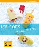 Ice-Pops (Mängelexemplar)