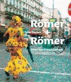 Römer + Römer (Mängelexemplar)