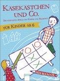 Käsekästchen und Co (Mängelexemplar)