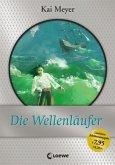 Die Wellenläufer, Jubiläums-Ausgabe / Wellenläufer-Trilogie Bd.1 (Mängelexemplar)