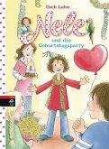 Nele und die Geburtstagsparty / Nele Bd.3 (Mängelexemplar)