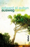 Ausweg (eBook, ePUB)