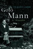 Golo Mann (eBook, ePUB)