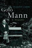Golo Mann (eBook, ePUB)