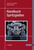 Handbuch Spritzgießen (eBook, PDF)
