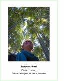 Einfach reisen (eBook, ePUB)