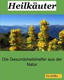 Heilkräuter (eBook, ePUB)