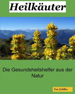 Heilkräuter (eBook, ePUB)