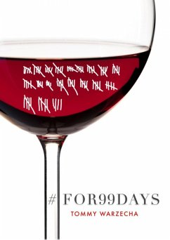 #FOR99DAYS (eBook, ePUB) - Warzecha, Tommy