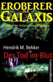 Der Tod im Blut (eBook, ePUB)