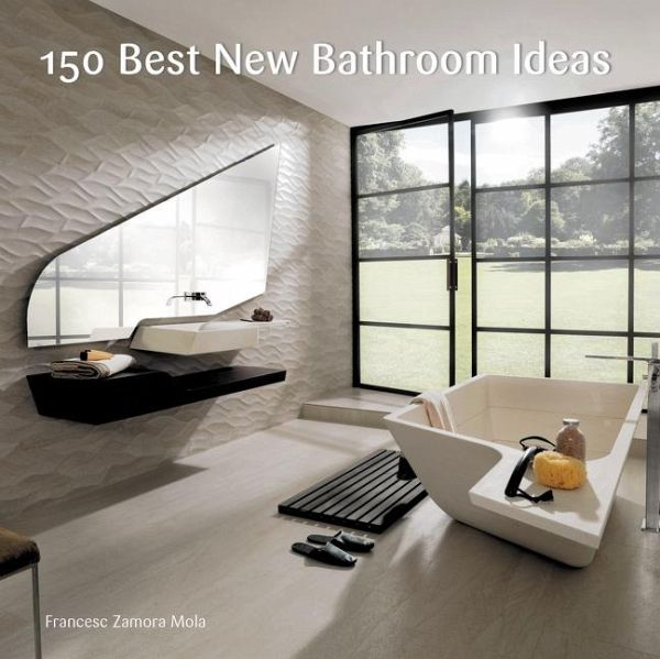 150 best new bathroom ideas von francesc zamora