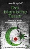 Der islamische Terror