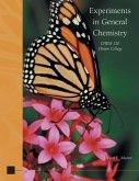 Acp Intro to Chemistry - Chem 120 Lab Manual