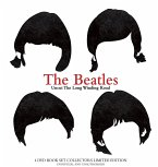 The Beatles: Uncut the Long and Winding Road