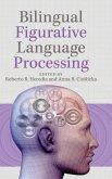Bilingual Figurative Language Processing