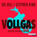 Vollgas (MP3-Download)