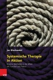 Systemische Therapie in Aktion (eBook, PDF)