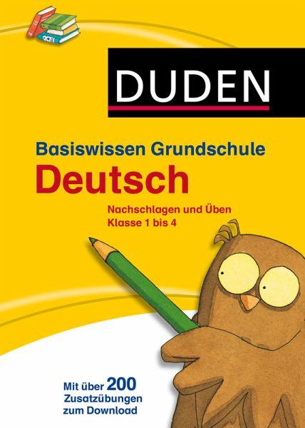 download schwesernotes 2010 cfa
