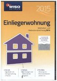 WISO Einliegerwohnung 2015 (Mietneben- und Heizkostenabrechnung 2014)
