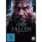 Lords of the Fallen - Limited Edition (Download für Windows)