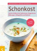 Schonkost (eBook, PDF)
