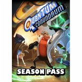 Quantum Conundrum - Season Pass (Download für Windows)