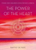 The Power of the Heart (eBook, ePUB)