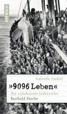 '9096 Leben' (Mängelexemplar)