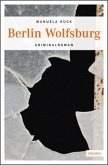 Berlin Wolfsburg (Mängelexemplar)