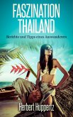 Faszination Thailand (eBook, ePUB)