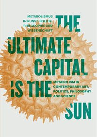 The Ultimate Capital is the Sun