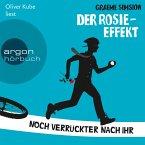 Der Rosie-Effekt - Noch verrückter nach ihr (MP3-Download)