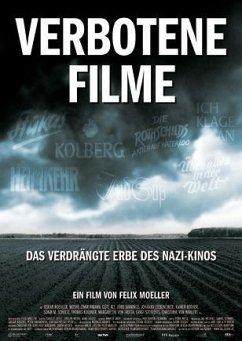Verbotene Filme