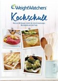 Weight Watchers - Kochschule