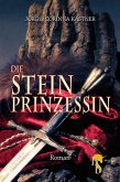 Die Steinprinzessin (eBook, ePUB)