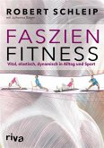 Faszien-Fitness (eBook, PDF)