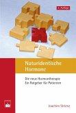 Naturidentische Hormone (eBook, PDF)