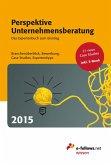 Perspektive Unternehmensberatung 2015 (eBook, ePUB)