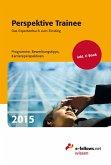 Perspektive Trainee 2015 (eBook, ePUB)