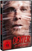 Dexter - Die achte Season DVD-Box