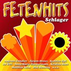 Fetenhits-Schlager