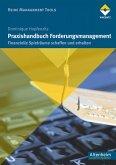 Praxishandbuch Forderungsmanagement (eBook, ePUB)