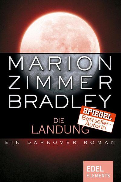 Die Landung (eBook, ePUB)