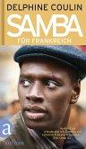 Samba für Frankreich (eBook, ePUB)