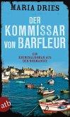 Der Kommissar von Barfleur / Philippe Lagarde ermittelt Bd.1 (eBook, ePUB)