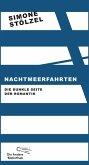 Nachtmeerfahrten (eBook, ePUB)