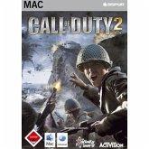 Call of Duty 2 (Download für Mac)