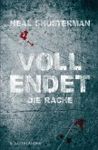 Die Rache / Vollendet Bd.3 (eBook, ePUB)