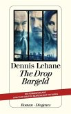 The Drop - Bargeld (eBook, ePUB)