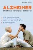 Alzheimer (eBook, ePUB)